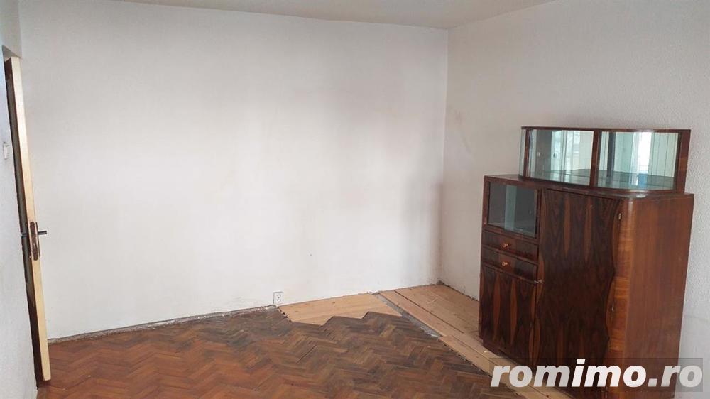 Apartament 2 camere, decomandat Ampoi 2, 54 mp,