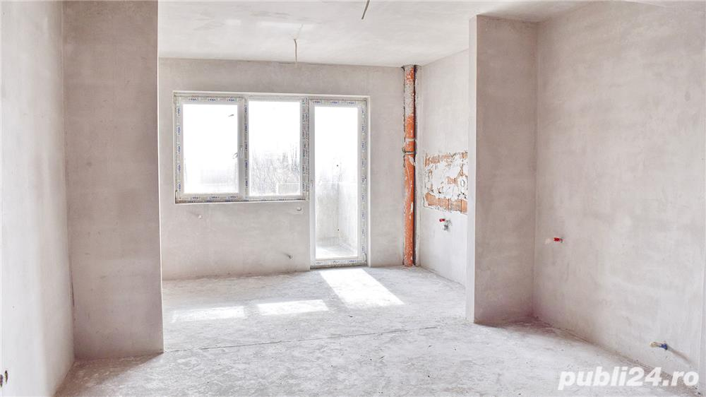Intabulat! Apartament 2 camere in bloc cu lift