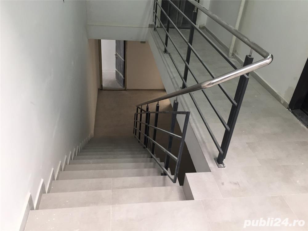 Apartament mare,nou,mutare imediata ,67 mp.