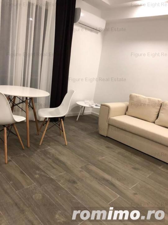 Apartament | 2 camere | Pipera