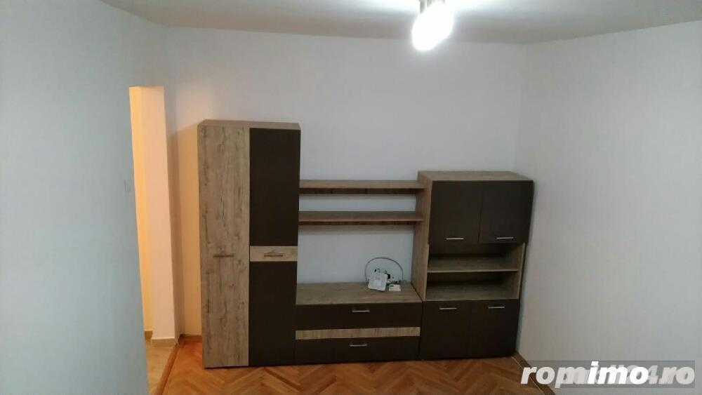 Apartament cu 2 camere pe brancoveanu