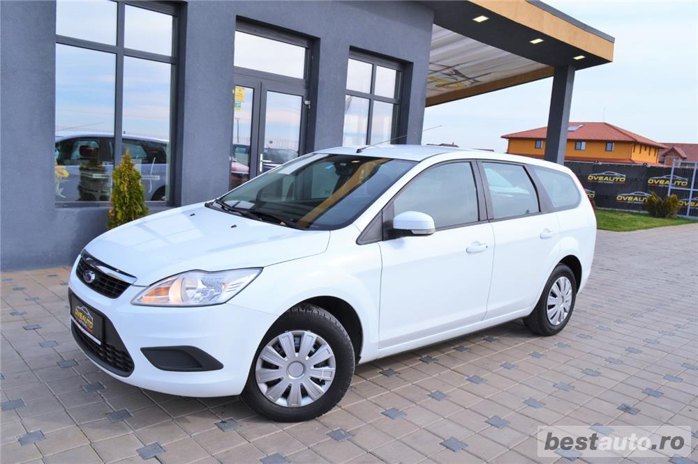 Ford focus an:2011= AVANS 0 % RATE FIXE =  Aprobarea creditului in 2 ore=AUTOHAUS vindem si in Rate