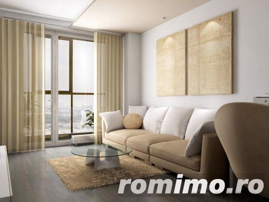 Apartament 4 camere Titan Postavarului -Metrou Nicolae Grigorescu