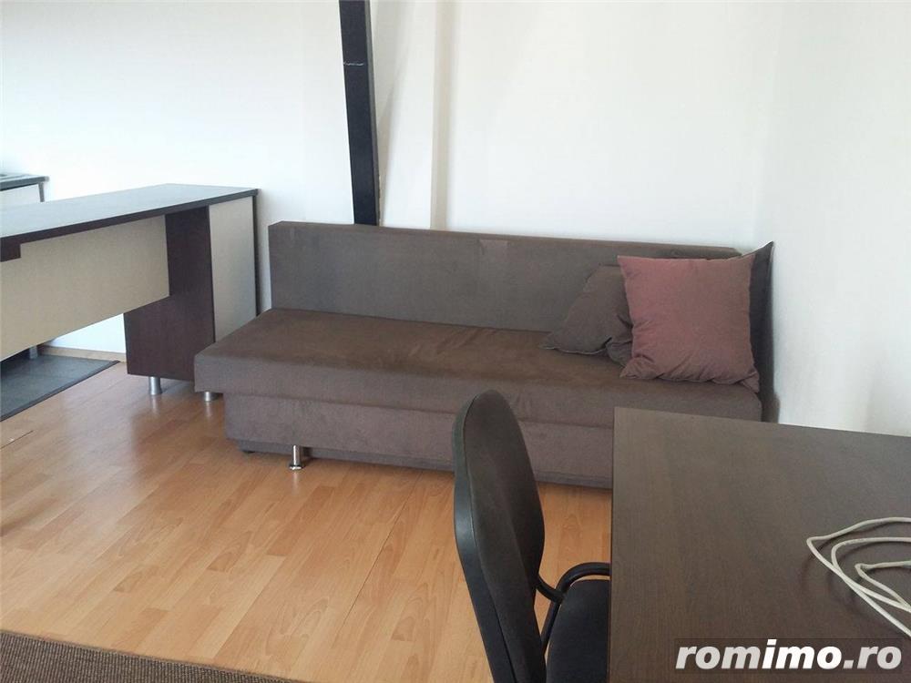 Apartament 1 camera, Bloc Nou, Loc de Parcare, Zona Soarelui
