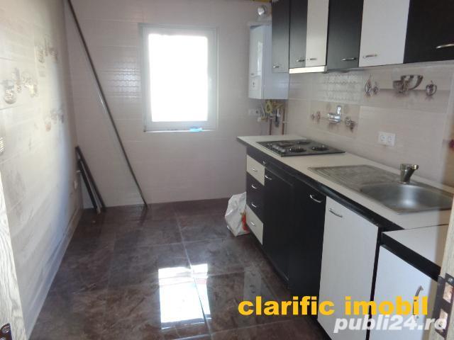 Apartament 3 camere Stefan , parter, su-70 mp