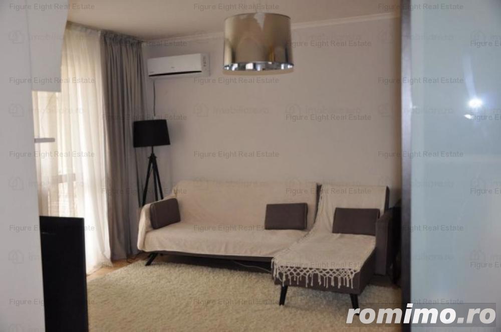 Apartament | 2 camere | Aviatiei