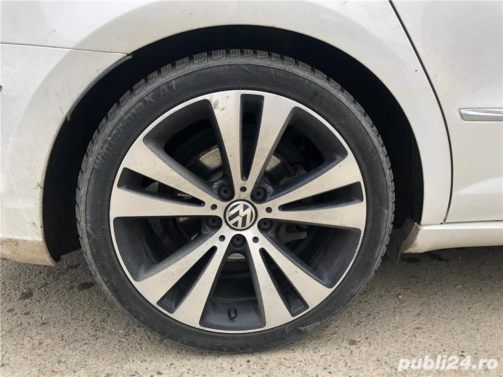 """Jante VW 18"""""""