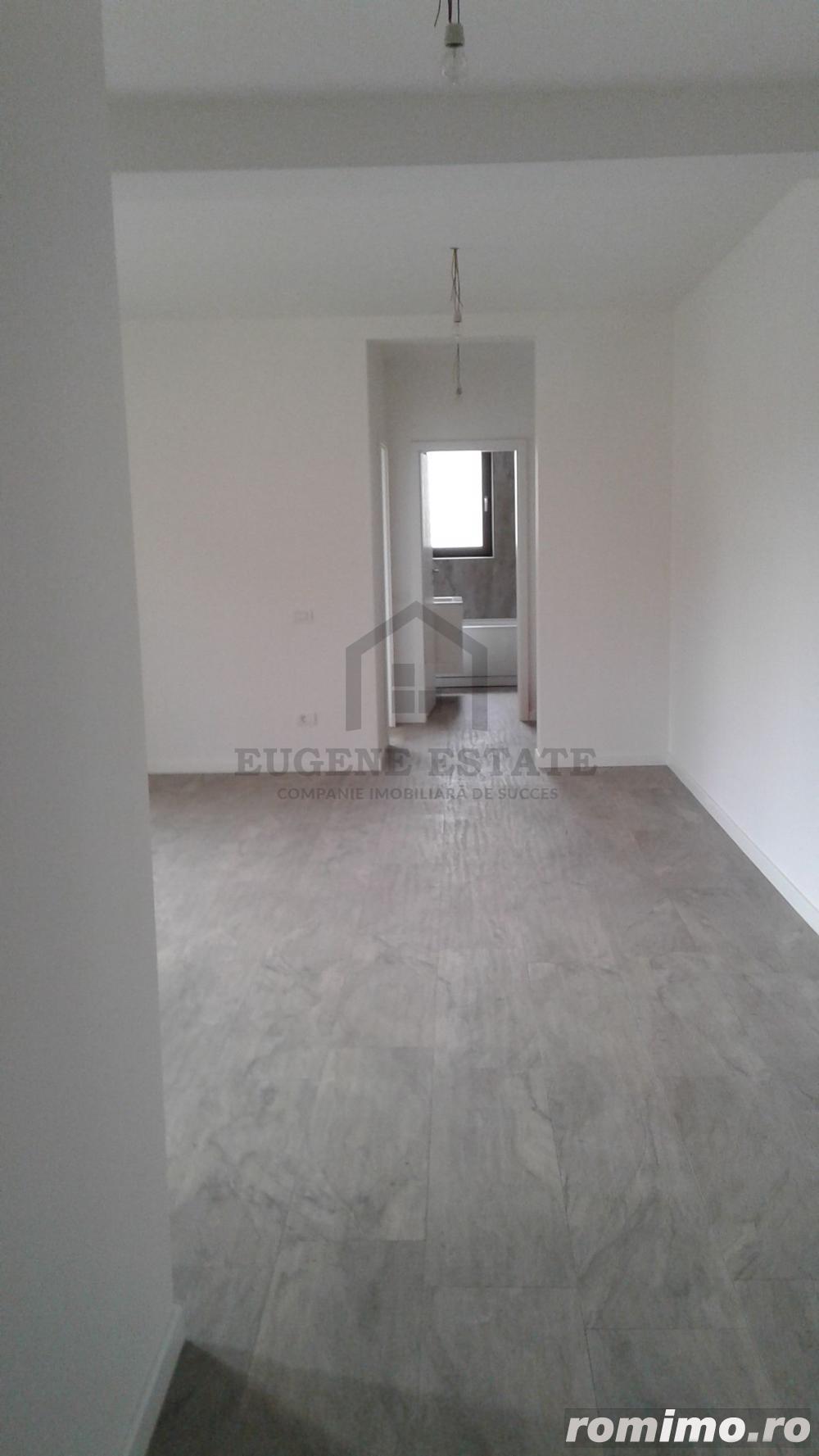 Apartament 3 camere zona Braytim