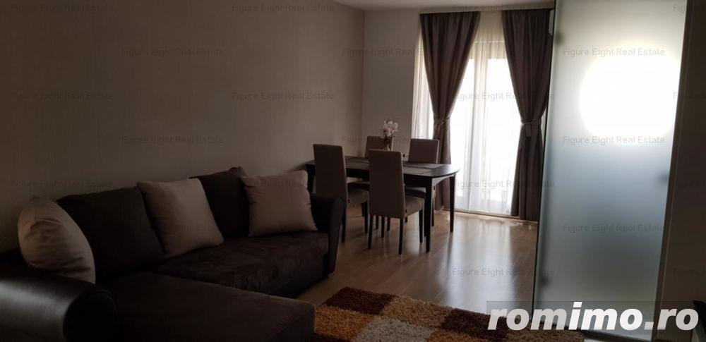 Apartament | 3 camere | Victoriei