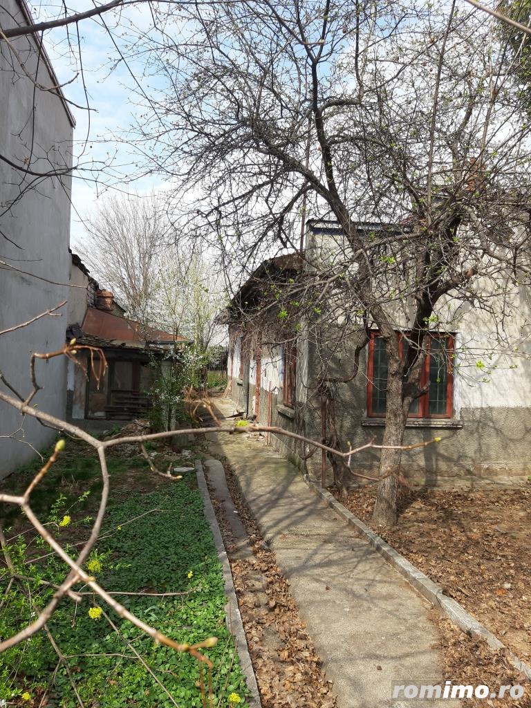 Proprietar-Casa+340mp Colentina,Obor,Pasaj auto A3 ,str.Emanciparii