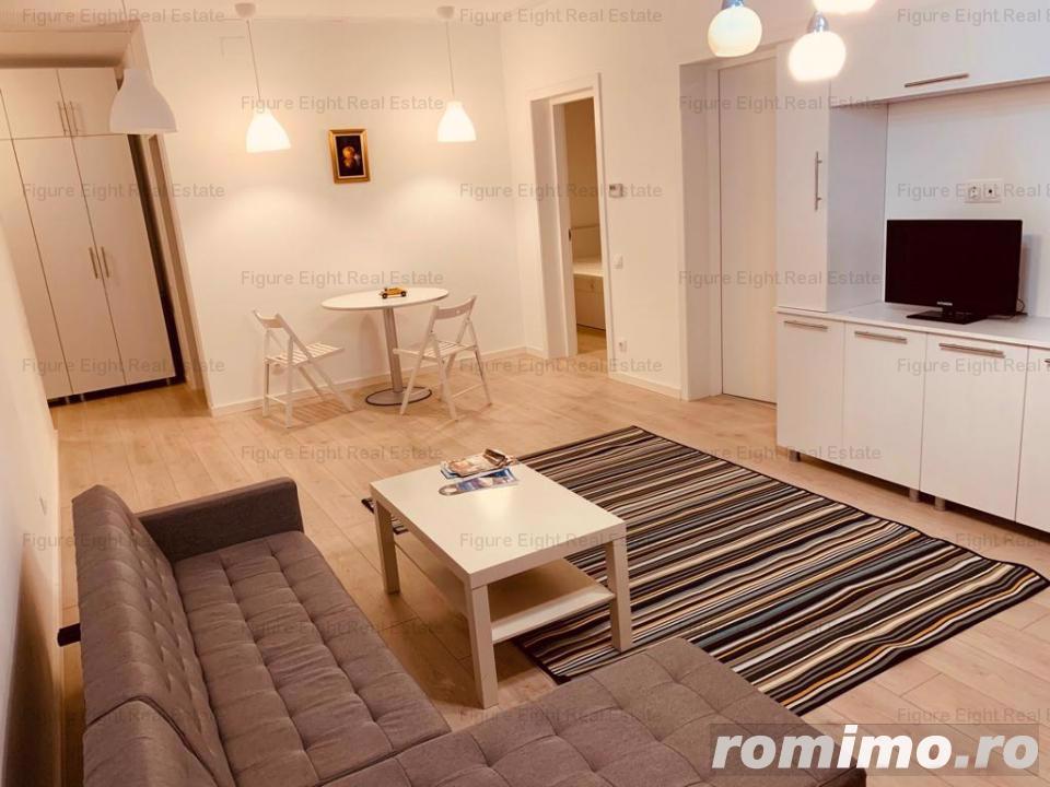 Apartament | 2 camere | New Point | Pipera