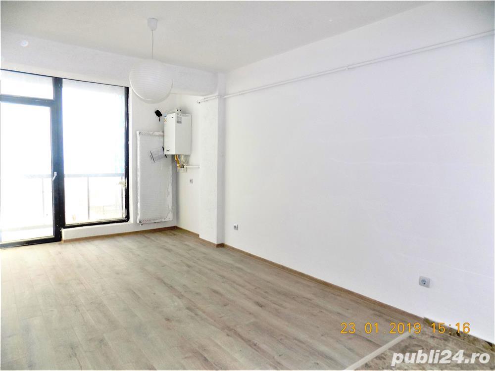 66 mp, et 2, apartament 2 camere ieftin direct de la constructor