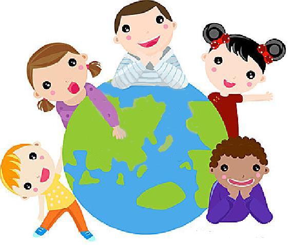 Ingrijitoare copii