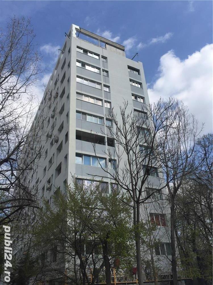 Apartament de Vanzare in Zona Dristor Camil Ressu