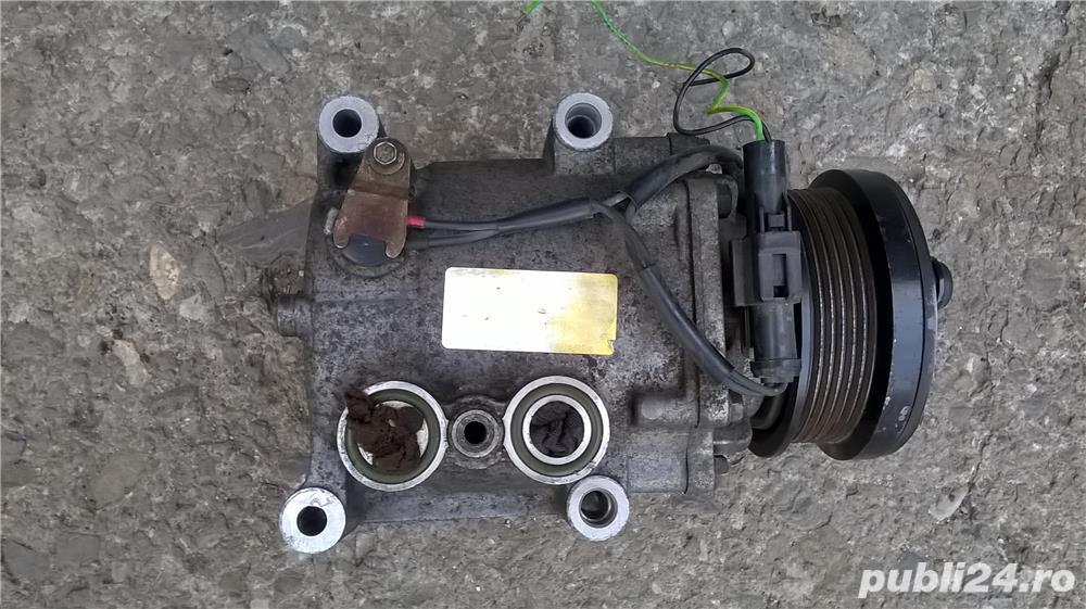 Compresor climatizare, pompa AC  FORD FOCUS mk1benzina diesel