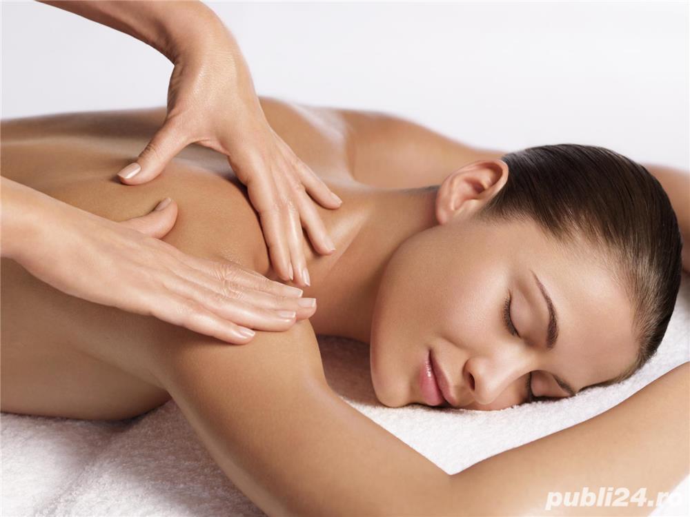 Închiriez o camera pentru masaj, întreținere corporală, tatuaj sprâncene sau alte activitati