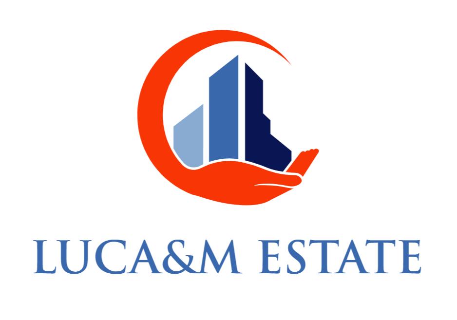 Angajare Broker Imobiliar
