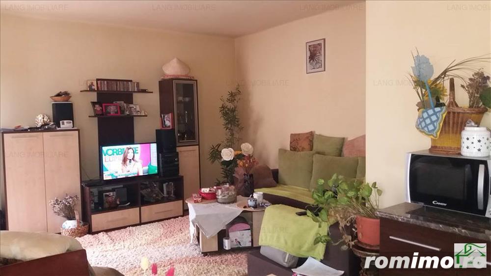 Casa 4 camere in zona buna Vladimirescu X1RF113AH