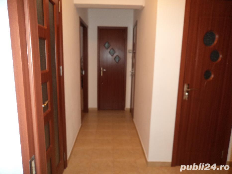 Apartament 2 camere confort 1 -50mp-Berceni/Obregia