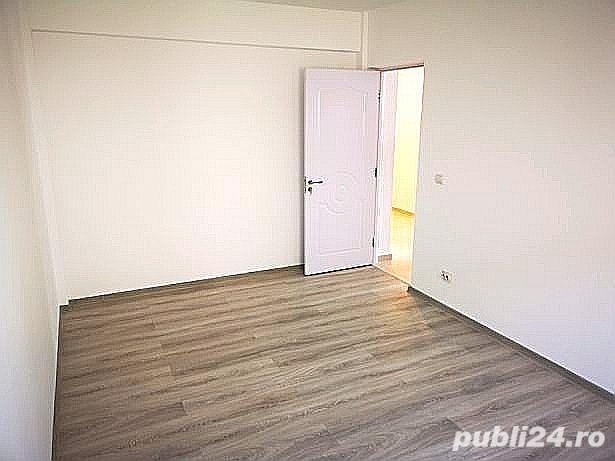 Apartament 2 camere 50mp 35000 euro, Cug Lunca Cetatuii