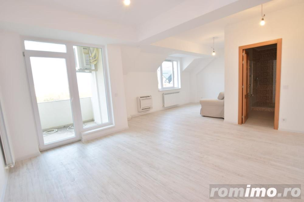 Ghencea, Duplex 151 mp utili - Complex Rezidențial 2017