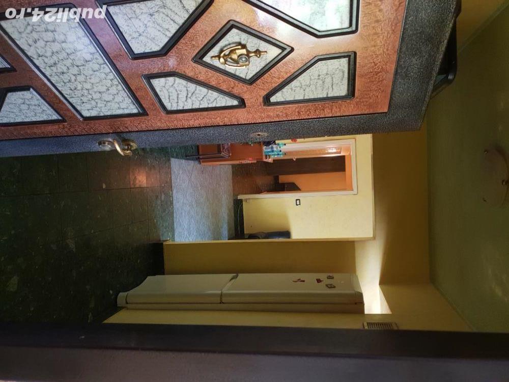 Ofer apartament in regim hoteliere langa mall