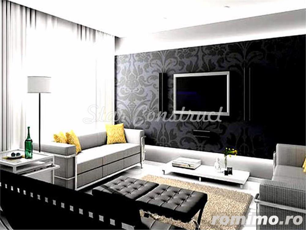 Trapezului Titan | 2 cam | Prima Casa | Rezidential nou