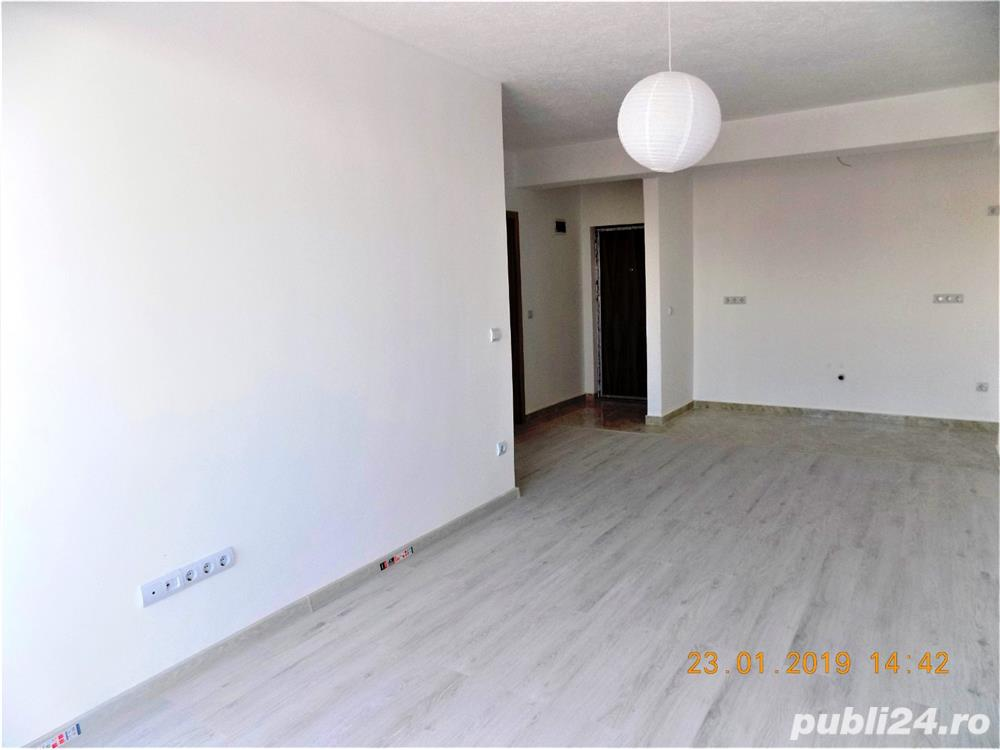 66 mp, et 2, apartament 2 camere ieftin direct de la constructor