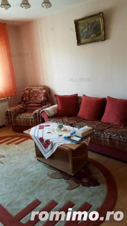 Apartament 3 camere in Ploiesti zona Nord