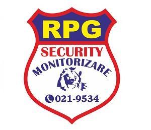 RPG SECURITY ANGAJEAZA SEF DE OBIECTIV CU EXPERIENTA