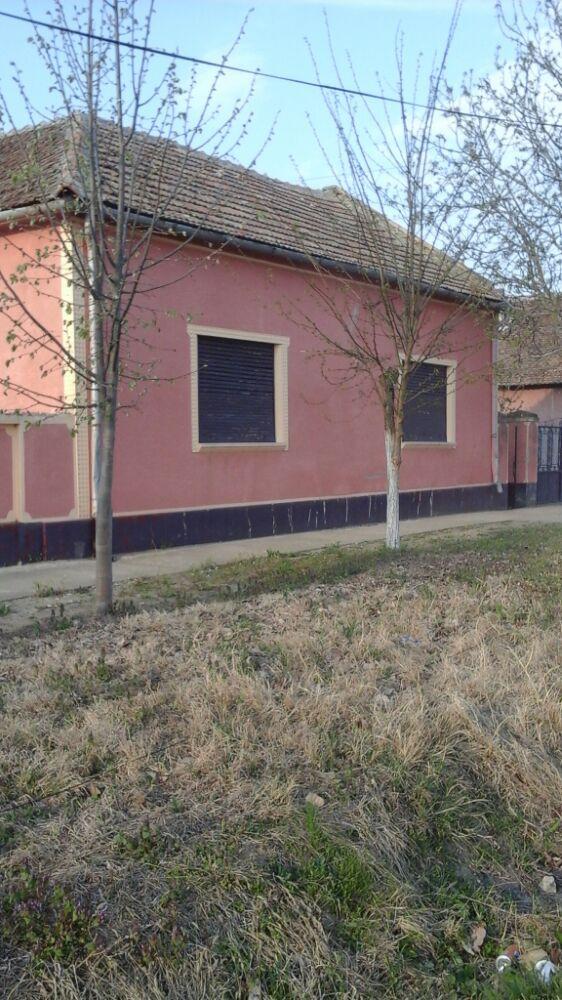 Vand casa in Cebza