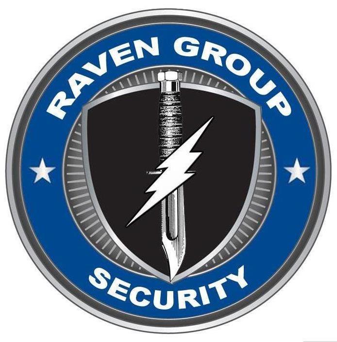 Angajam Agenti de Securitate