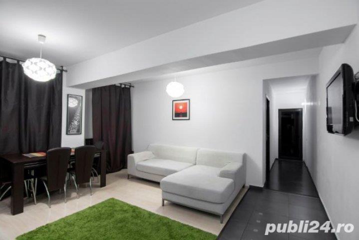 Apartament 3 camere 69mp-etaj 1/2 -Berceni/Aparatorii Patriei