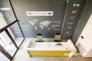 Angajam montator mobilier