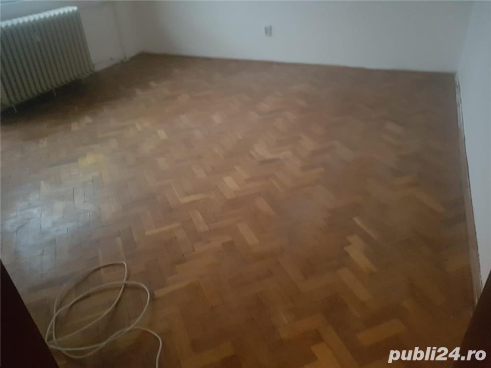 Apartament 3 camere 68 mp utili centrala proprie 69900 euro - Girocului/Spitalul Judetean/Piata
