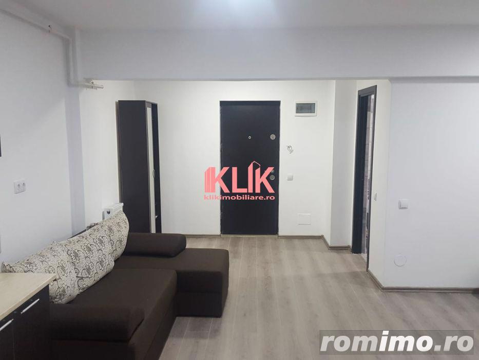 Super oferta! Apartament cu 2 camere in Marasti, c-tie noua, zona Lidl !