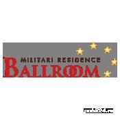 Femei la vase - Militari Residence Ballroom