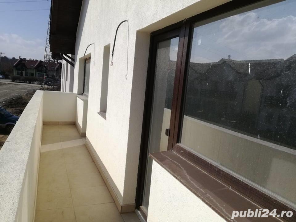 Apartament 3 camere 82 mp