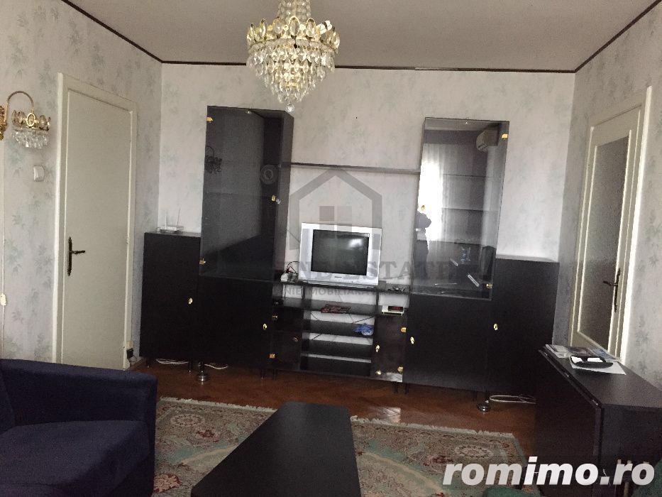 Apartament cu 3 camere,Complexul Studentesc
