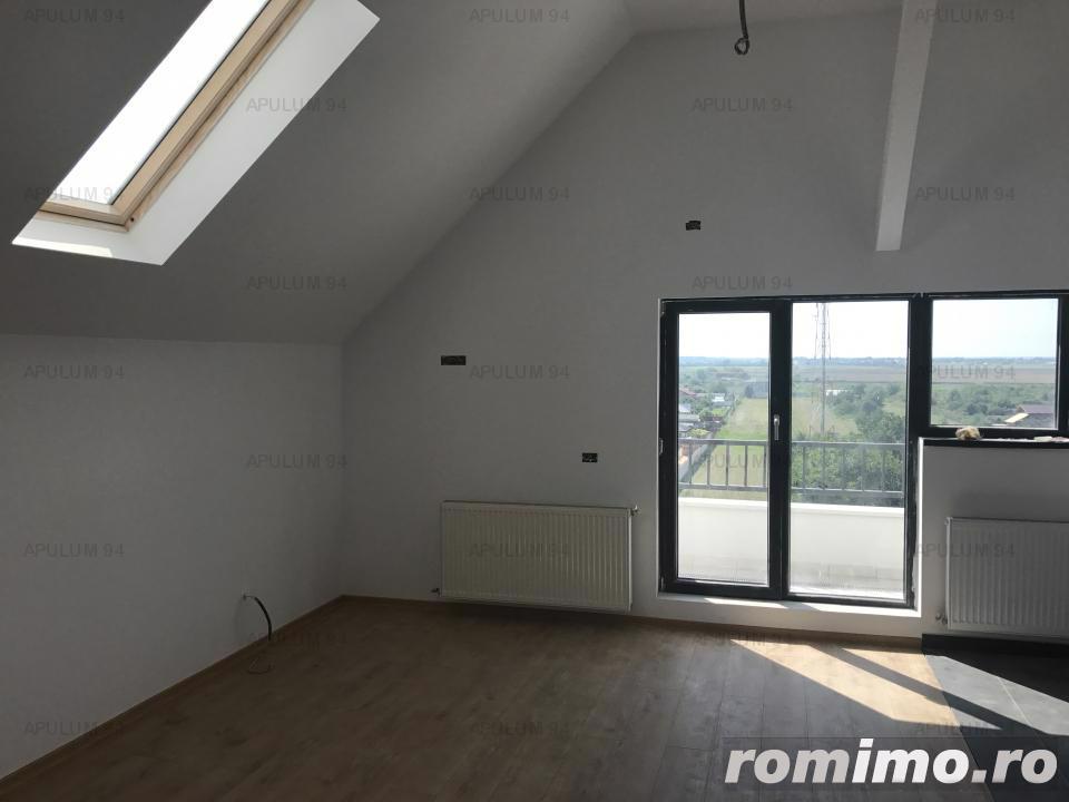 Apartament 2 camere, Soseaua Alexandriei, 48mp, semidecomandat, stradal