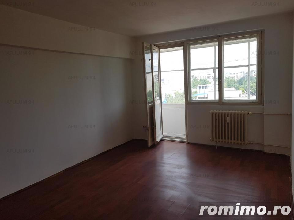 Nitu Vasile, Brancoveanu, Budimex, Apartament 3 Camere