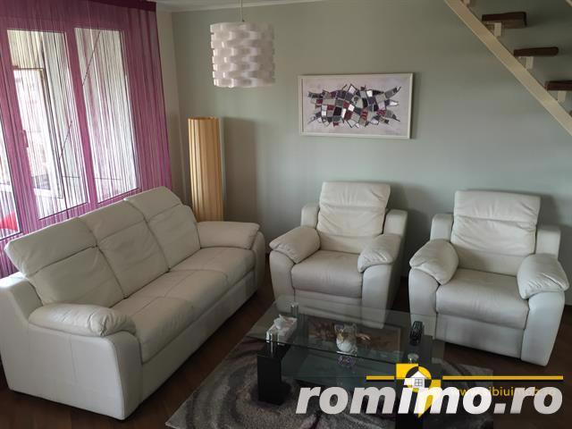 apartament cu 3 dormitoare 110 mp valea aurie