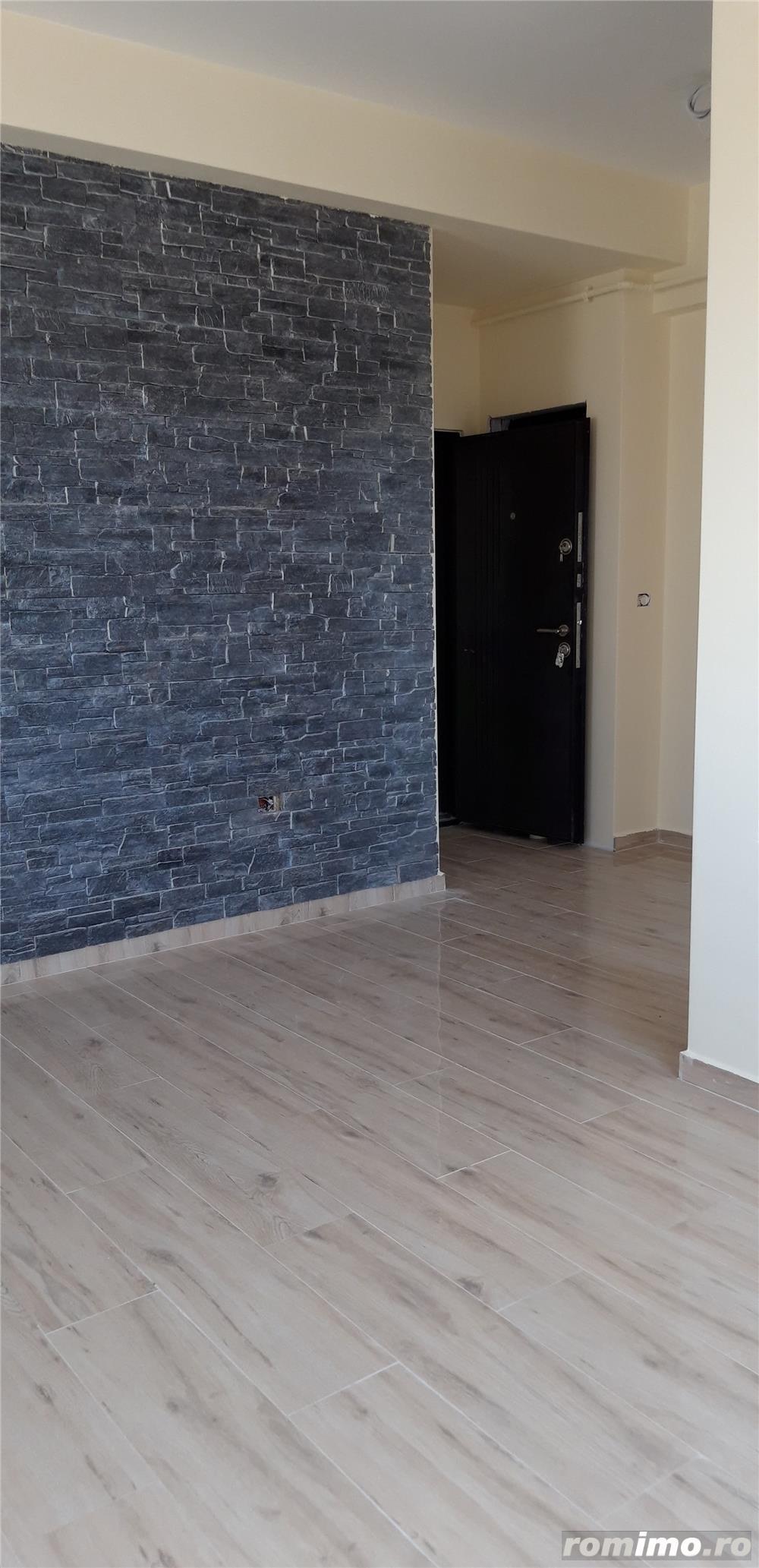 Apartament de vanzare, 2 camere, Bloc Nou, zona Soarelui, finalizare 2020