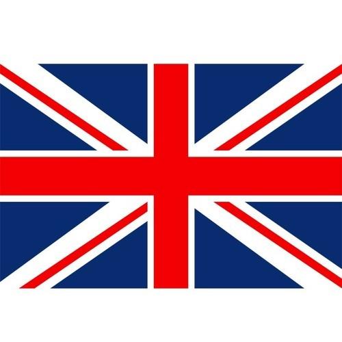 Depozite Anglia fara comision - Septembrie 2019
