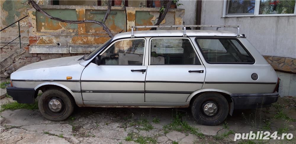 Vand Dacia break 1310