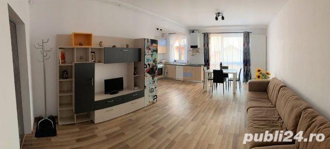 Inchiriem apartament in regim hotelier, Selimbar, Sibiu