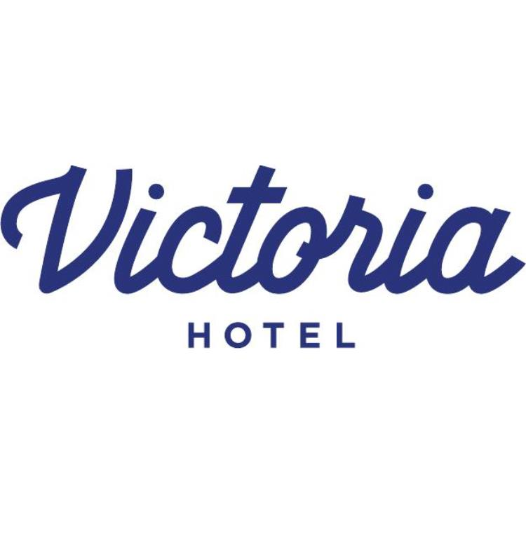 Hotel Victoria Eforie Nord angajează personal sezonier