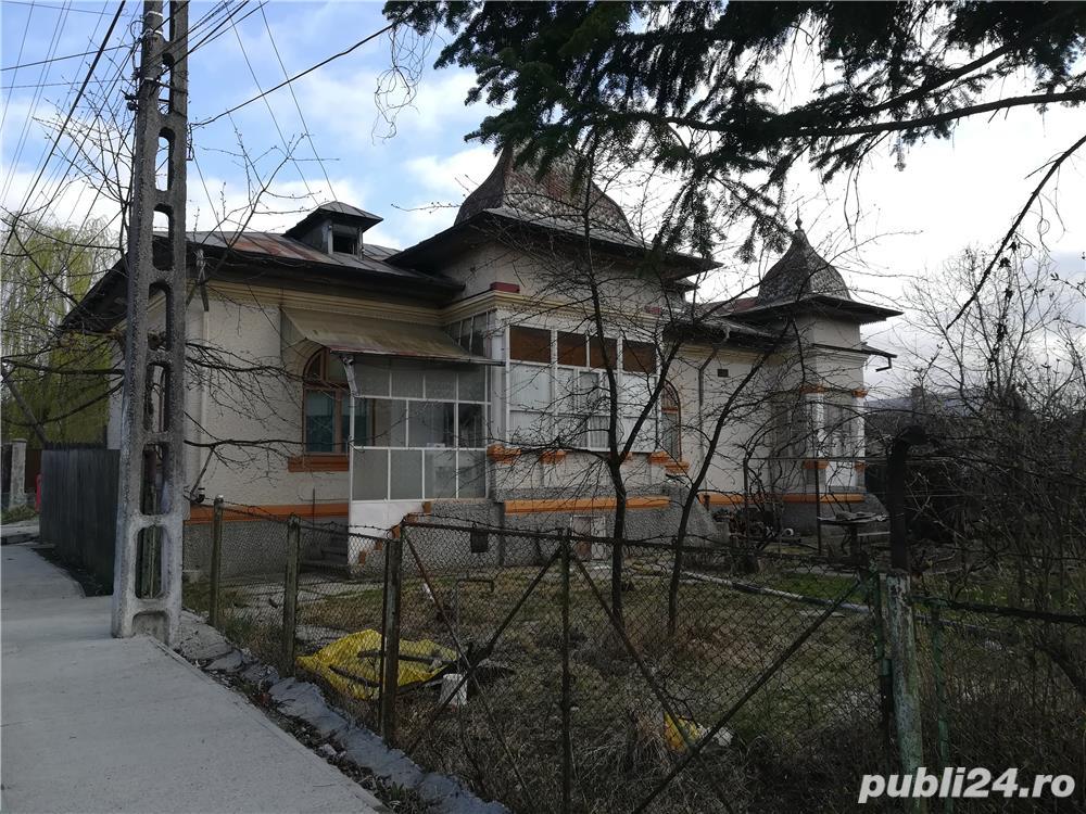 Casa de vanzare Moreni Dambovita
