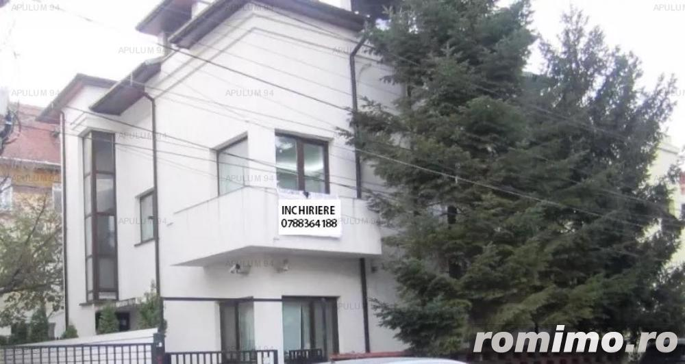 Vila cu 9 camere | Interbelica| Consolidata | Zona Piata Alba Iulia -Bd.Unirii