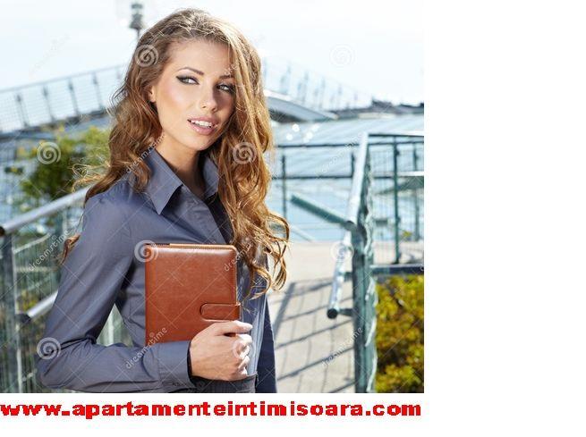 Caut asistenta manager / agenta vanzari in imobiliare, frumoasa-eleganta-tocuri-mulata-dezghetata